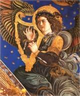 frescosrenacentistas03