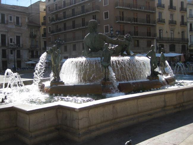 fuente-plaza-de-la-virgen