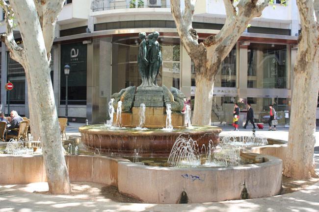 fuente-plaza-de-rodrigo-botet