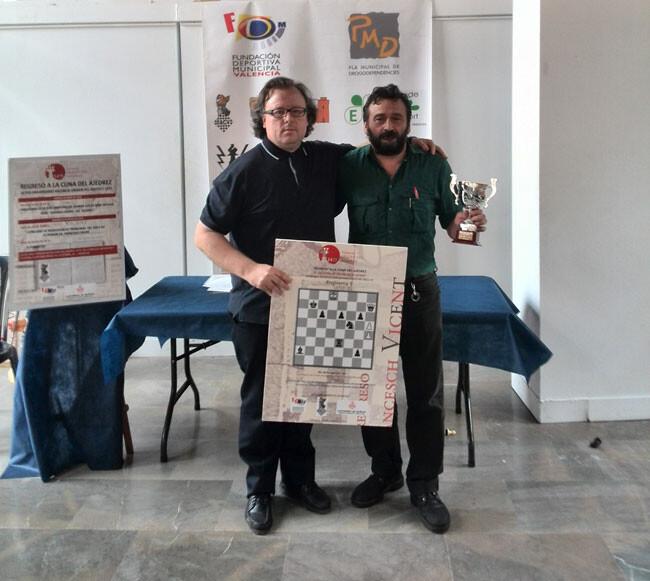 ganador-desafio-francesch-vicent