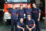 ganadores-nacionales-bomberos-valencia
