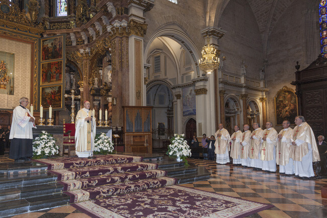 gracias-canonizacion-juan-xxiii-juan-pablo-ii-03