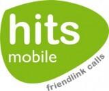 hitsmobile_doctorsim-300x251