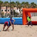 hockey-beach-tournament-valencia