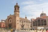 iglesia-de-los-santos-juanes