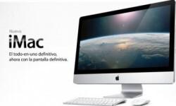 imacnuevo-370x215