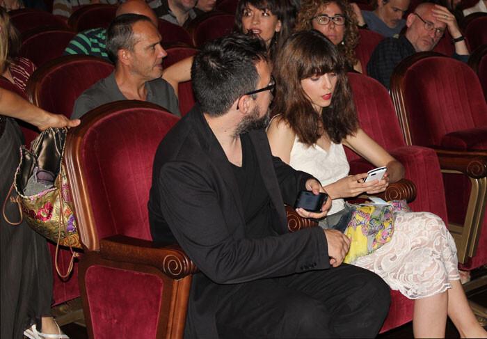 inauguracion-cinema-jove-29-03