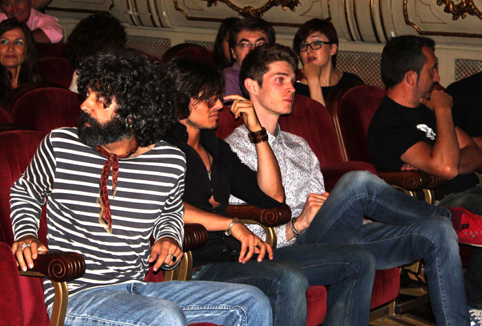 inauguracion-cinema-jove-29-05