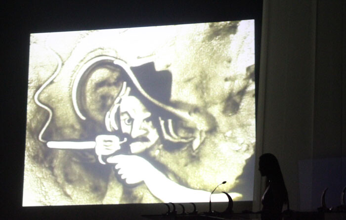 inauguracion-cinema-jove-29-08