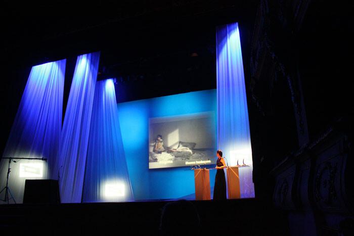 inauguracion-cinema-jove-29-11
