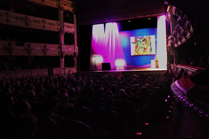 inauguracion-cinema-jove-29-20