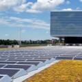 instalacion-energia-solar-fotovoltaica