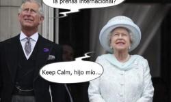 la abdicacion del rey con humor (11)