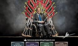 la abdicacion del rey con humor (12)
