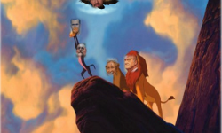 la abdicacion del rey con humor (32)