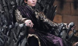 la abdicacion del rey con humor (9)
