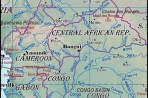 maparepcentroafricanaI