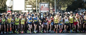 maraton-valencia-trinidad-alfonso-2013