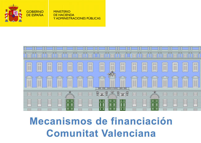 mecanismos-de-financiacion-comunitat-valenciana