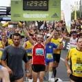 media-maraton-trinidad-alfonso