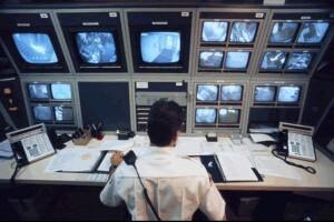 monitoreo-1