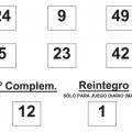 orteo de BonoLoto celebrado hoy martes día 24 de junio de 2014  COMBINACION_GANADORA_DE_BONO_LOTO_DÍA_24_06_14.pdf