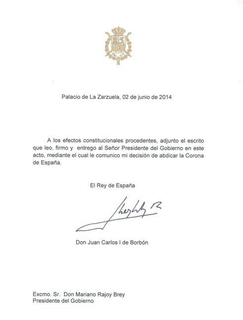 palacio-de-la-zarzuela-carta