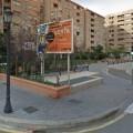 parking-subterraneo-calle-explorador-andres