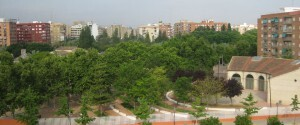 parque-de-maxalenes