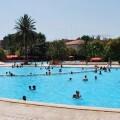 piscina-de-benicalap