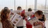 plazo-inscripcion-infantil-y-primaria