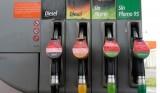 precio-combustible