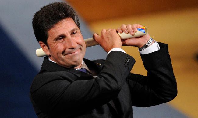 premio-principe-de-asturias-del-deporte-2014