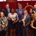 premios-al-merito-deportivo