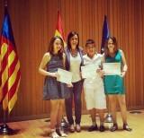 premios-rendimiento-estudio-primaria-engeva