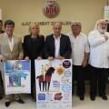 presentacion-programa-feria-de-julio-2014