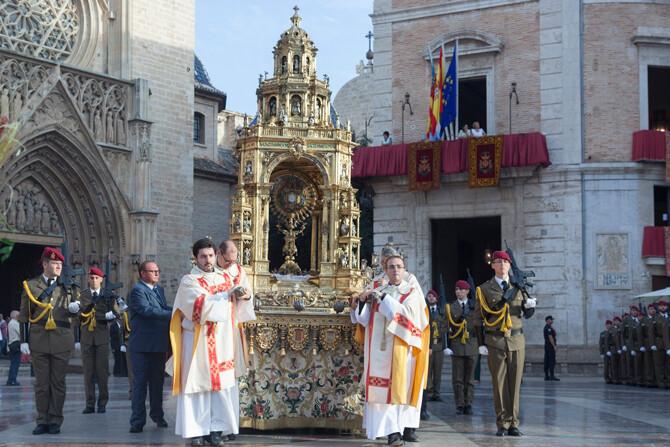 procesion-del-corpus-2014-00