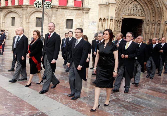 procesion-del-corpus-2014-02