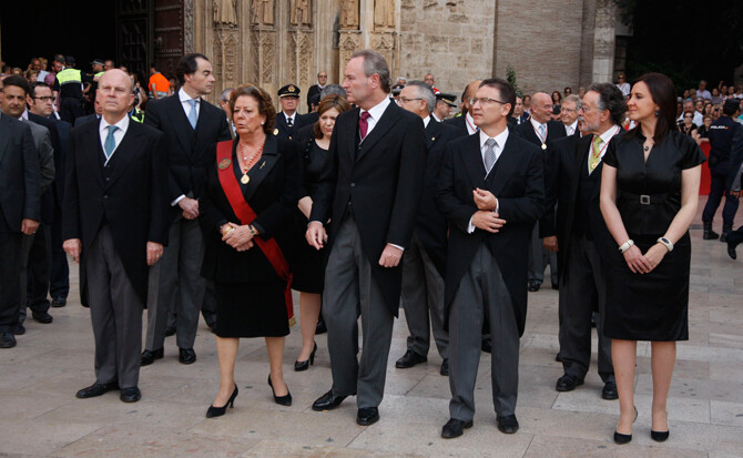 procesion-del-corpus-2014-03