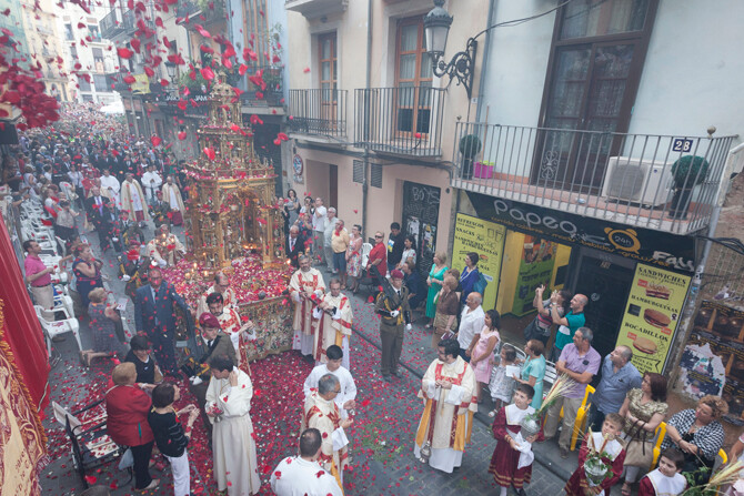 procesion-del-corpus-2014-04