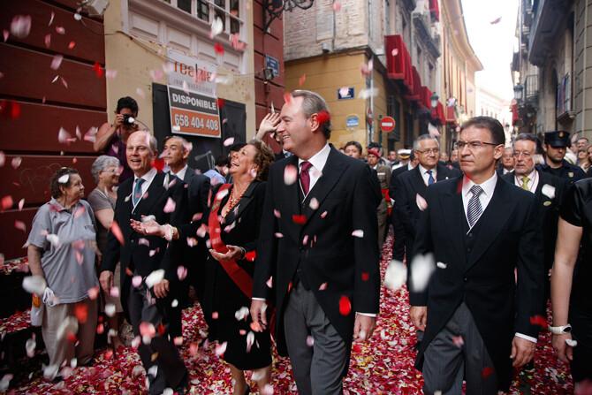 procesion-del-corpus-2014-05
