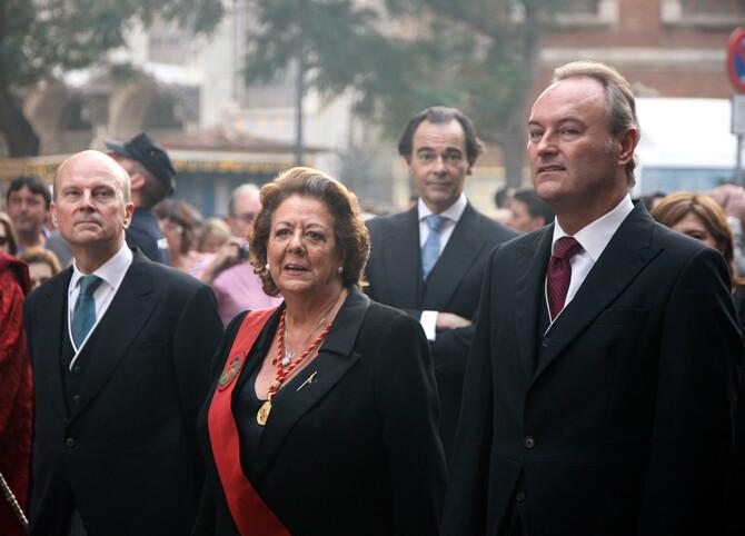procesion-del-corpus-2014-07