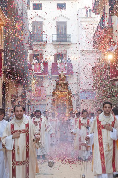 procesion-del-corpus-2014-08