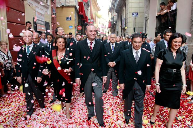 procesion-del-corpus-2014-09
