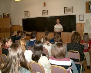 profesores2011-trabajo-ganar-dinero-perú