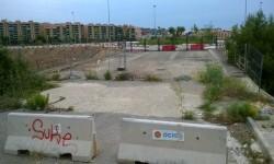 puente mas rosari 2