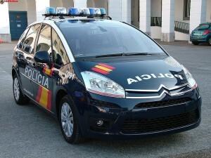 requisitos-policia-nacional