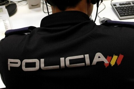 requisitos-policia-nacional1
