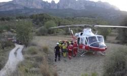 rescate de bomberos 01