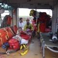rescate de bomberos 02